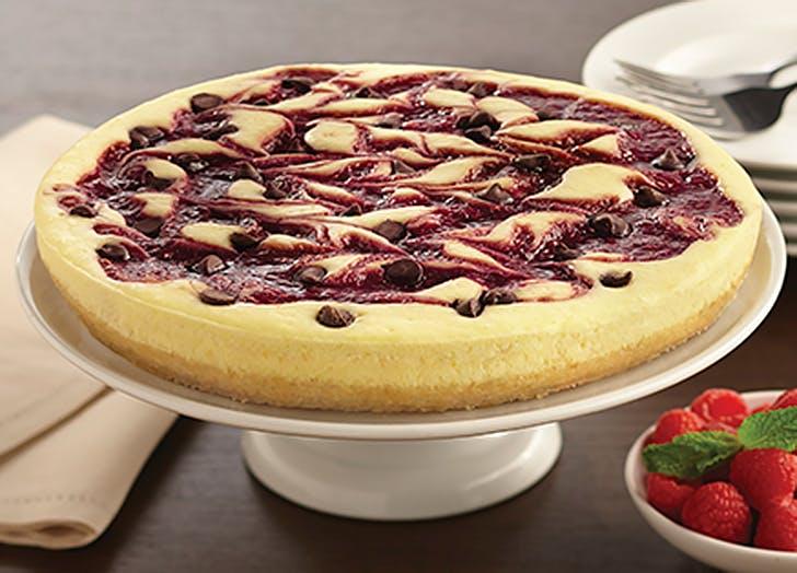 aldi chocolate almond raspberry cake recipe