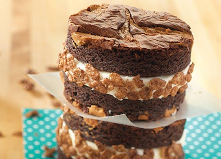 aldi chocolate peanut butter ice cream sandwiches recipe