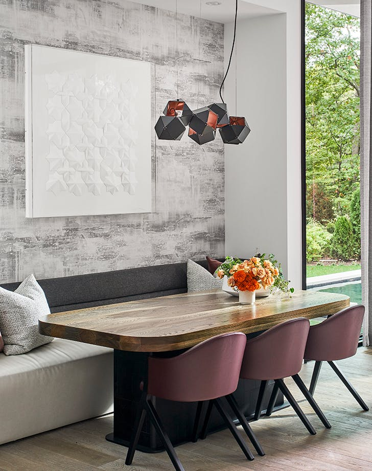 banquettehome trend1