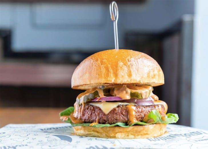 bareburger beyond burger