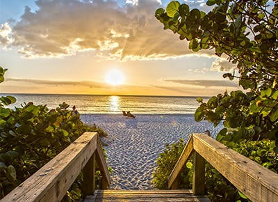 best florida vacations 400