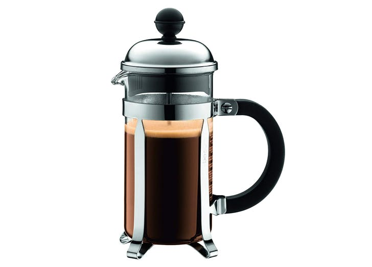 bodum 3 cup french press