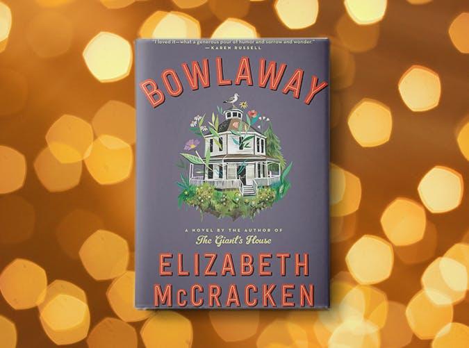 bowlaway elizabeth mccracken