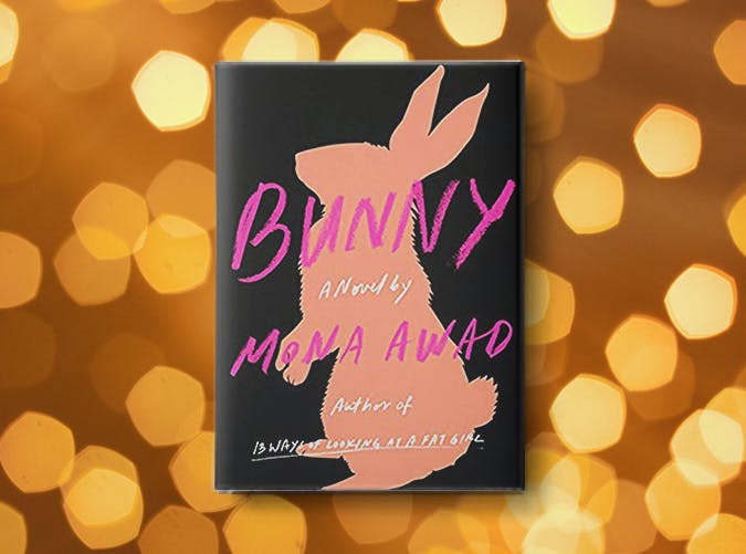 bunny mona awad2