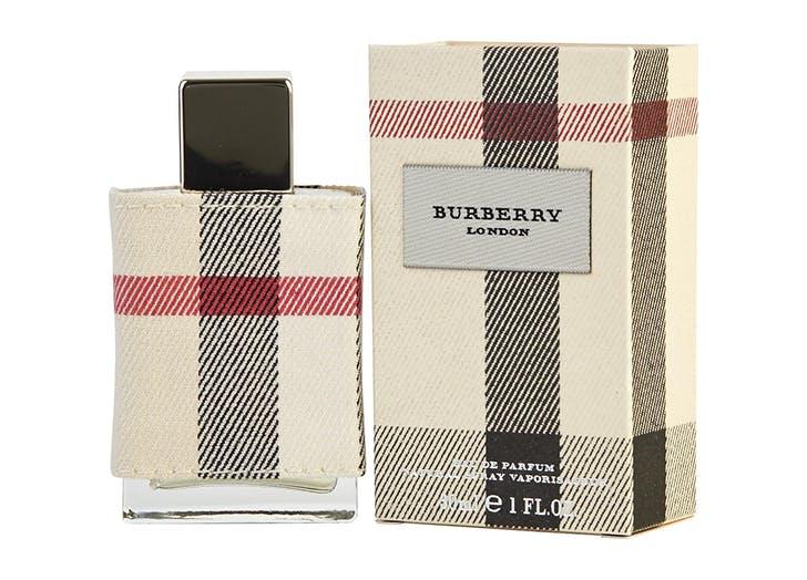 burberry fragrance from cvs