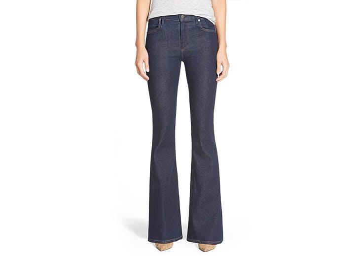 citizens petite jeans