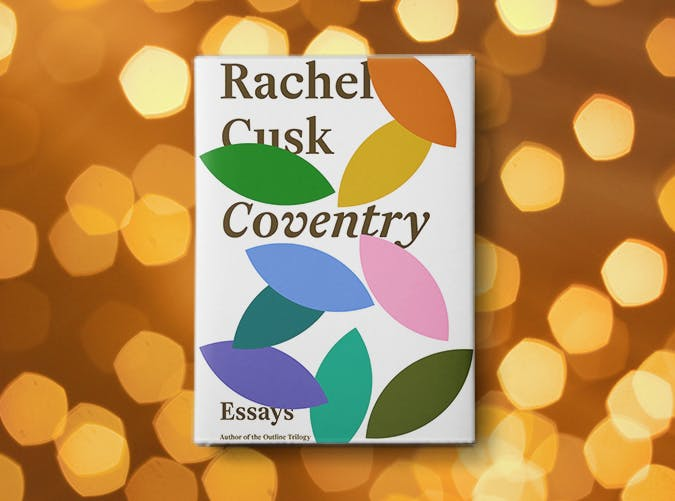 coventry rachel cusk2