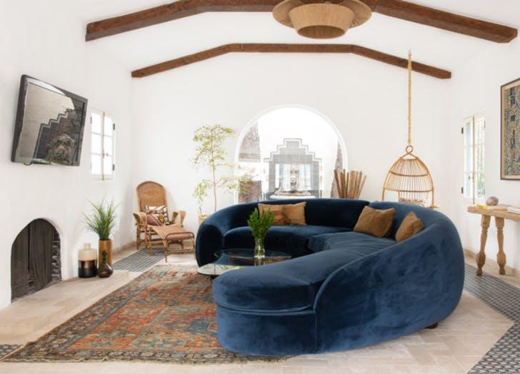 curvy furniture trend 728