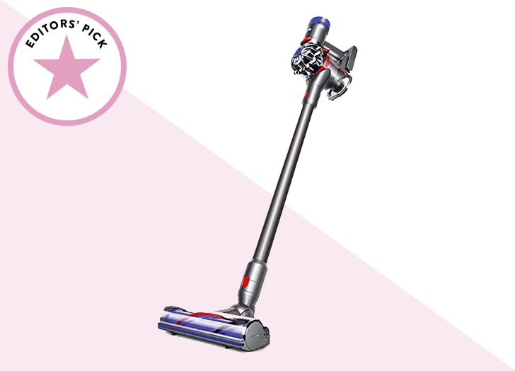 editors  pick vacuum