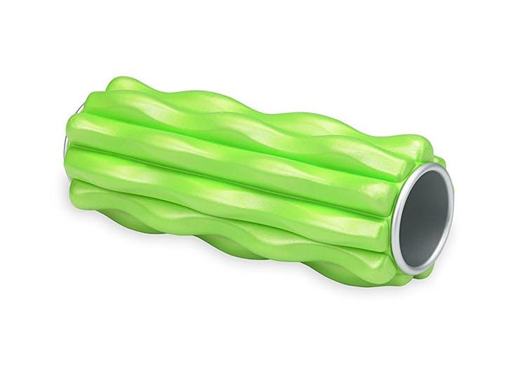 gaiam mini foam roller