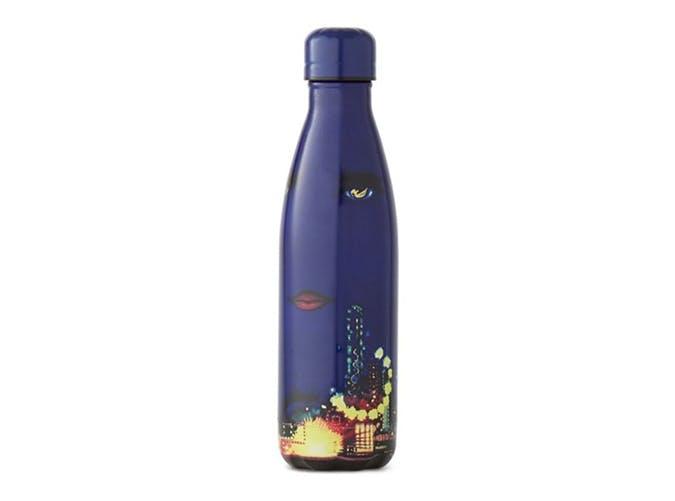 great gatsby swell bottle