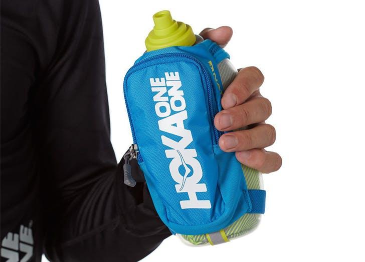hoke one one running water bottle