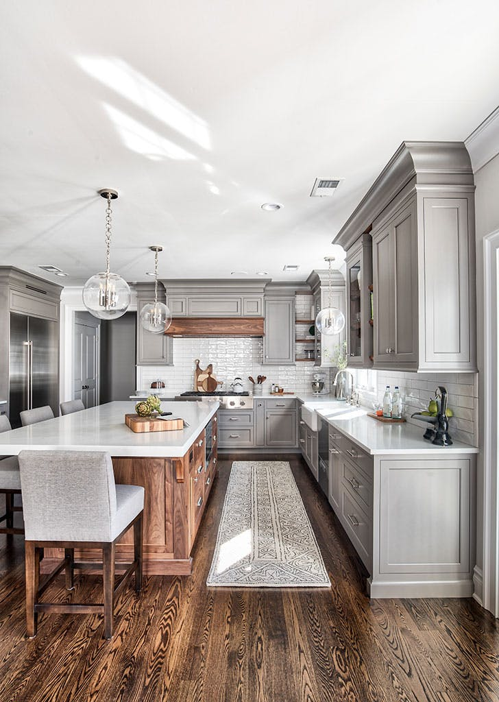 houzz kitchen 2018 728