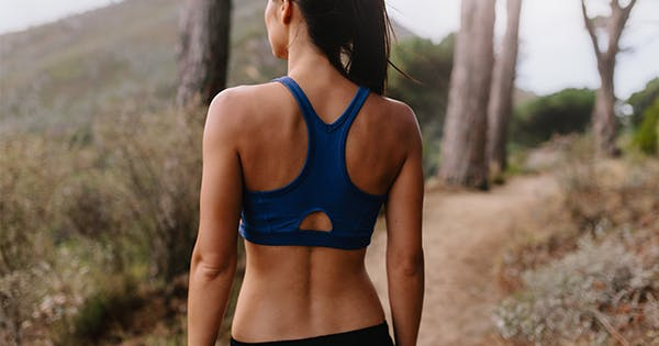 11e326696 How Often Should You Be Replacing Your Sports Bras  - PureWow