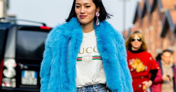 cbea30e1234 January Outfit Ideas - PureWow
