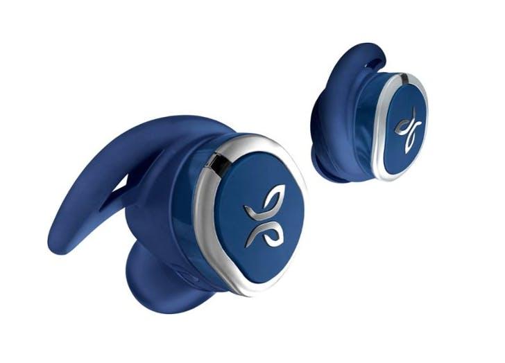 jaybird run wireless ear buds