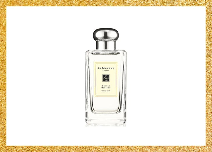 jo malone orange blossom cologne