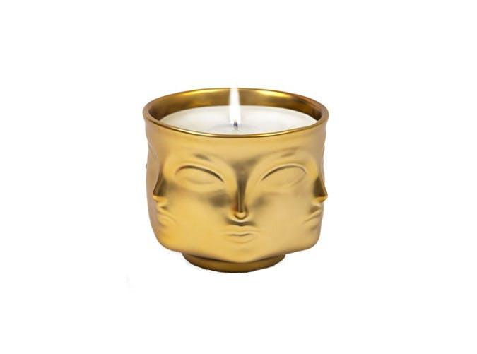 jonathan adler muse candle