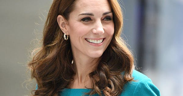 10 Kate Middleton Inspired Gifts for the Royally Obsessed