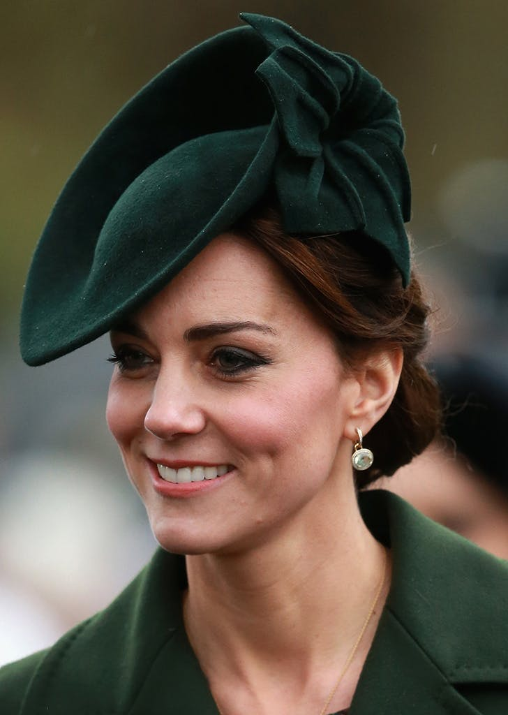 kate middleton photogenic tips 1
