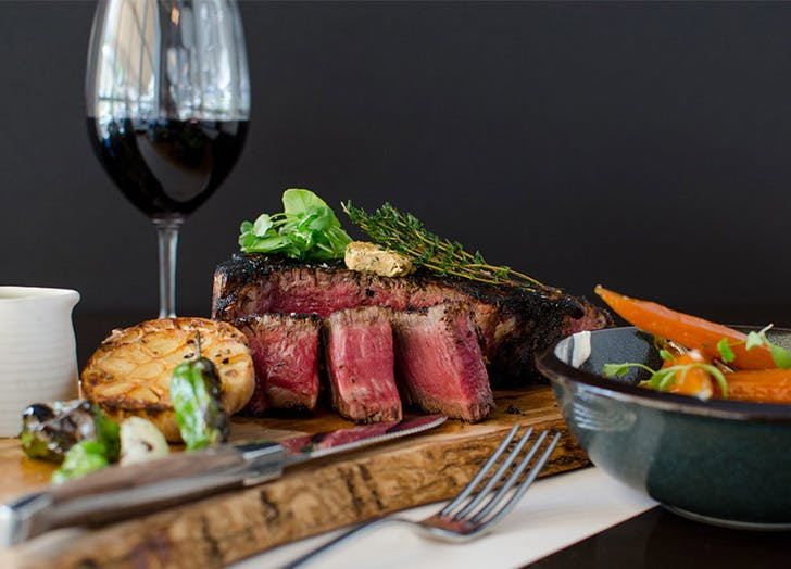 lt steak and seafood miami