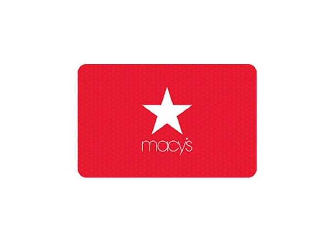 macy s gift card1