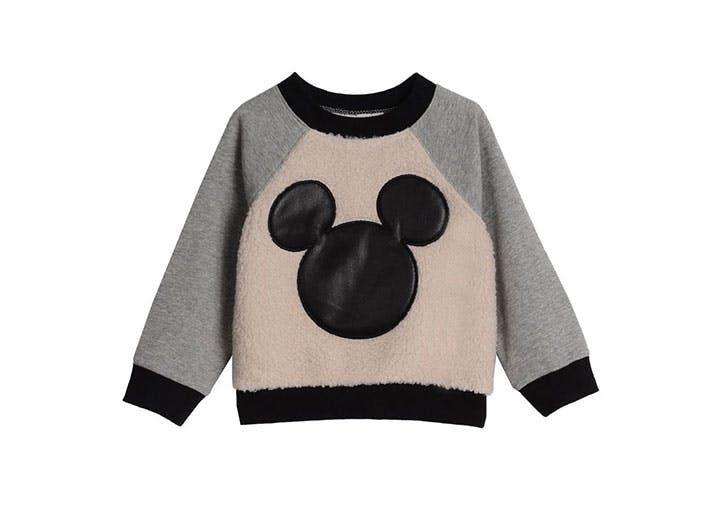 mickey mouse pippa   julie
