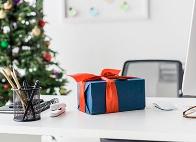 office secret santa gifts 400