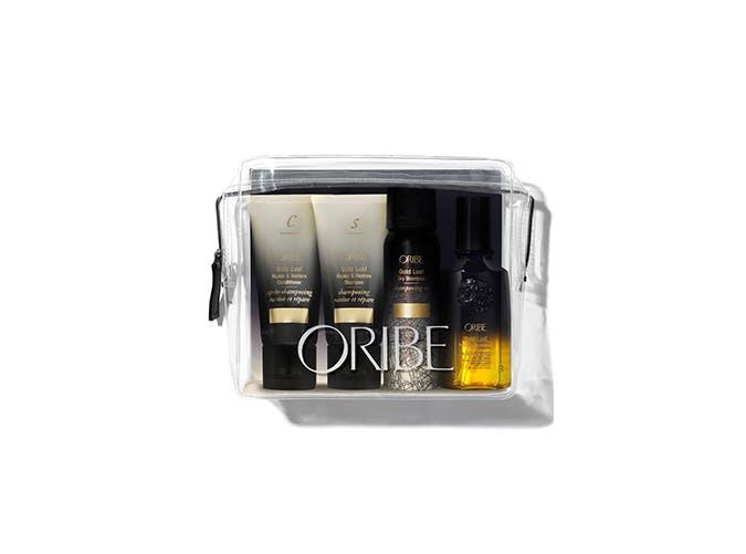 oribe hair set