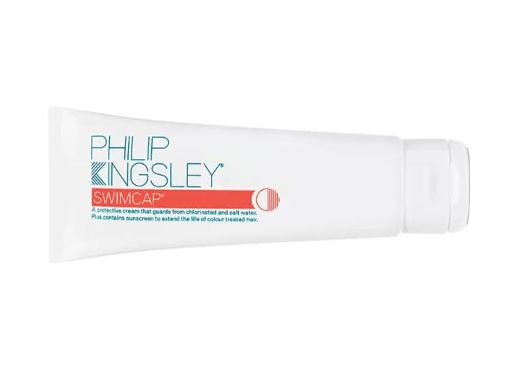 philip kingsley swimcap hair protecting lotion