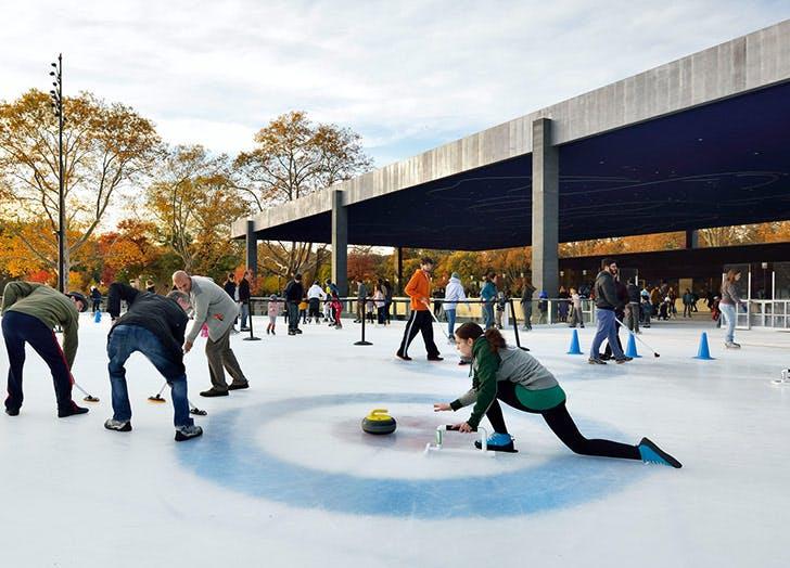 prospect park ice skating2