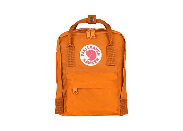 rjallraven backpack