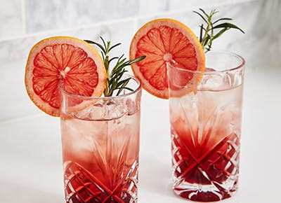 ruby vermouth spritzers recipe 290