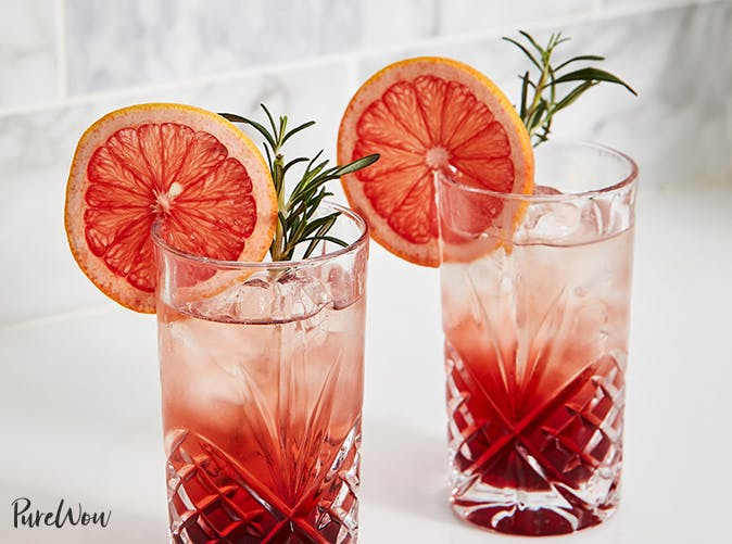 ruby vermouth spritzers recipe1