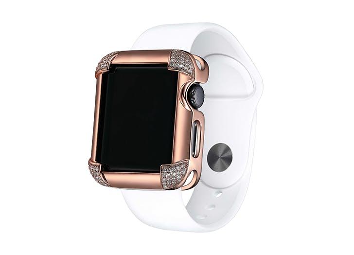 sky b apple watch case