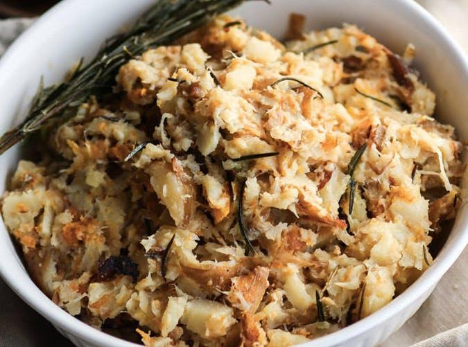 slow cooker carrot pasrnip mash vegan