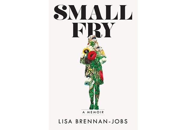 small fry lisa brennan jobs