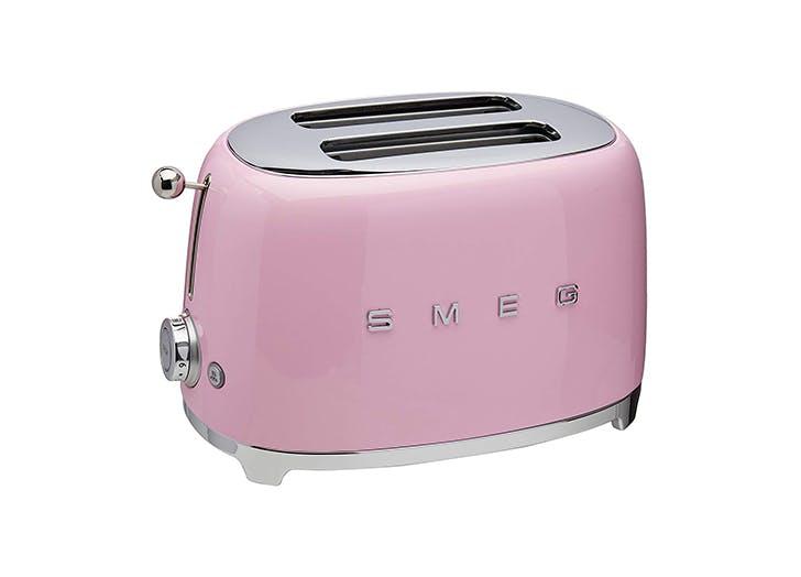 smeg toaster1