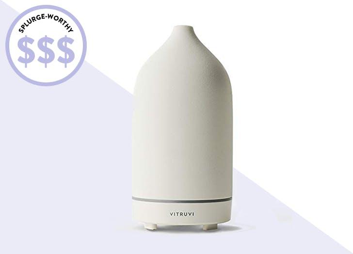 splurge worthy diffuser
