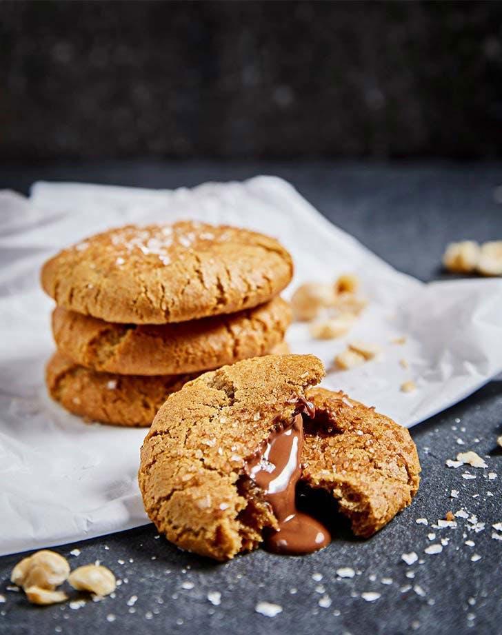 stubbord seed cookies