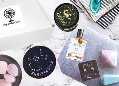 subscription box gifts 400