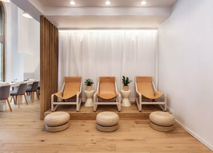 sundays nail salon