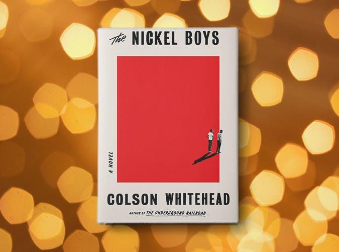 the nickel boys colson whitehead2