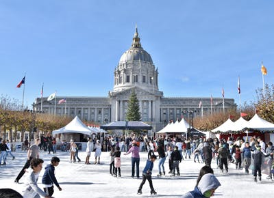 things to do sf holidays 400
