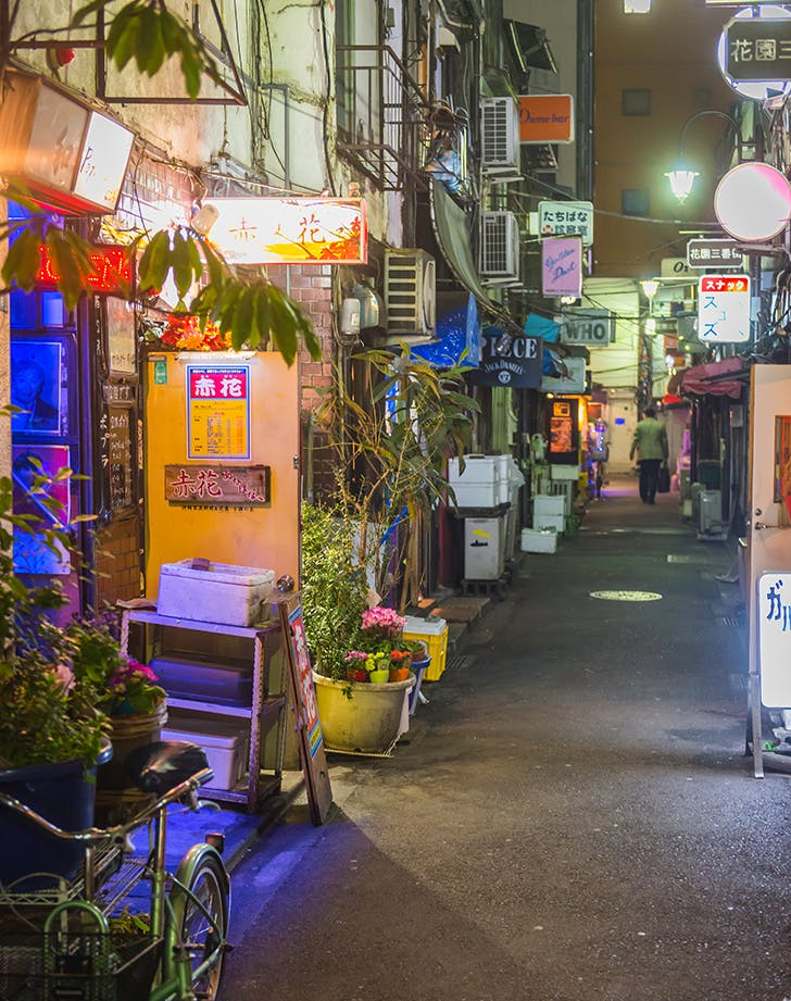 things to do in tokyo 6