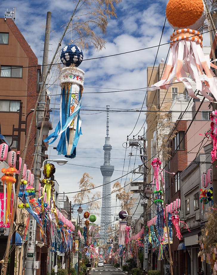things to do in tokyo 9