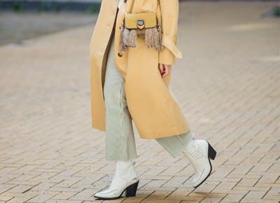 white cowboy boots 400