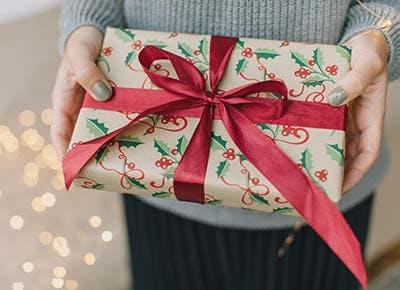 winter christmas gift 400