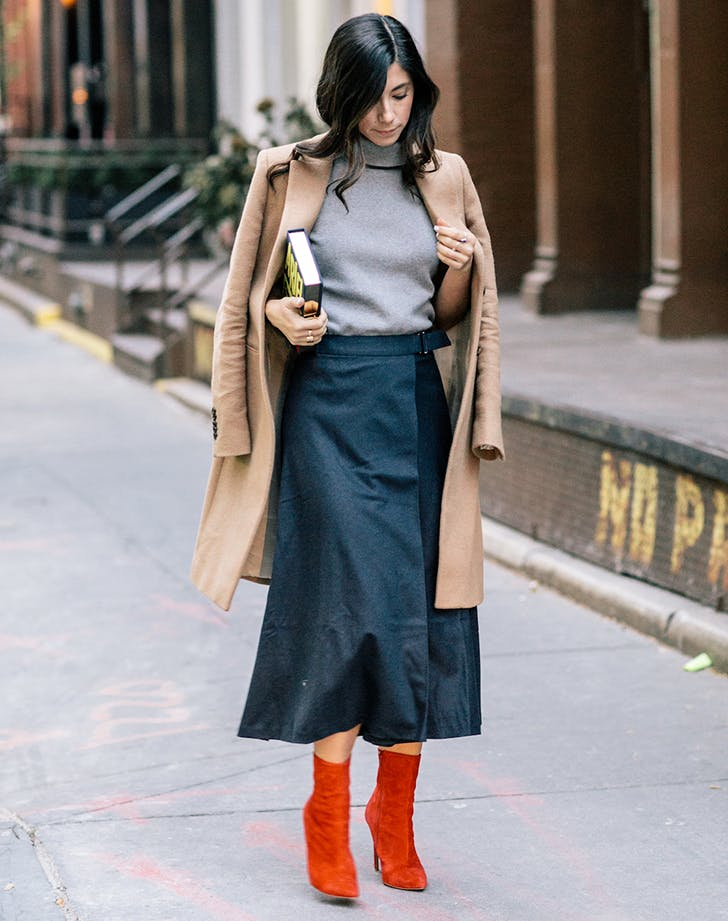 winter work outfit january style ideas this time tomorrow