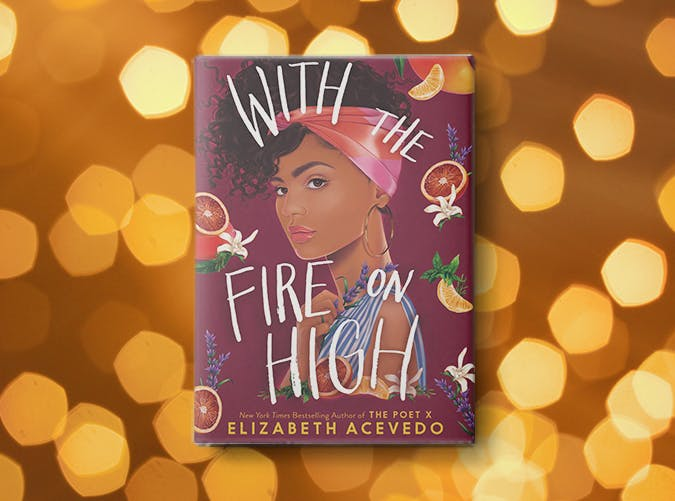 with the fire on high elizabeth acevedo2